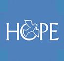 Hope EFC